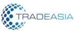 Chemtradeasia Singapore Blog